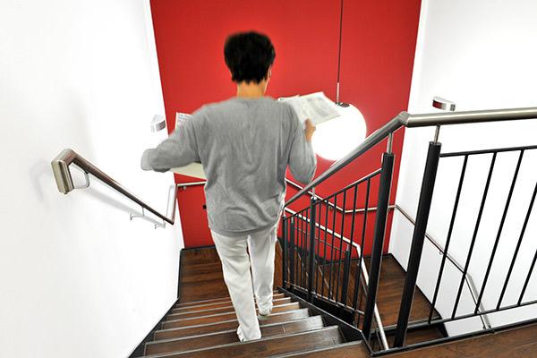 Urlaubszeiten Hausarztpraxis Stuttgart Rot