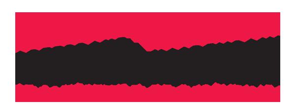 Logo Dr. B. Lindemann Dr. M. Körting